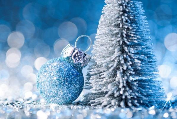 Magisk julbordskryssning på Birka