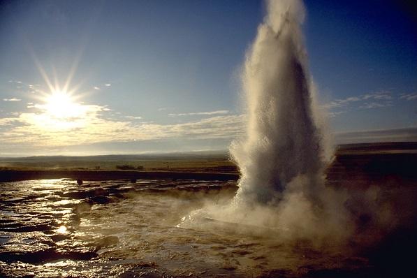 Island-Läsarförmån för dig med ST-kort